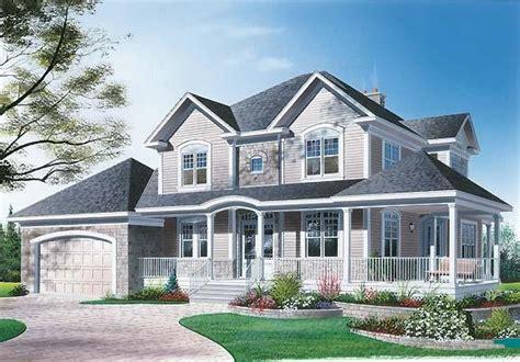 compro casa comprar casas en espa 241 a y estados unidos a renovar el
