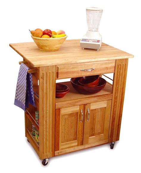 cuisine butcher block kitchen island cart with drop leaf double drop leaf kitchen island butcher block cart target