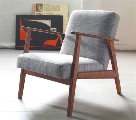 25  best ideas about Retro armchair on Pinterest   Mid century modern armchair, Mid century
