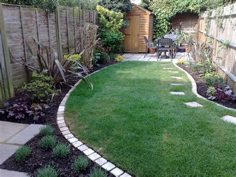 landscaping maintenance cost low cost low maintenance landscaping ideas interior