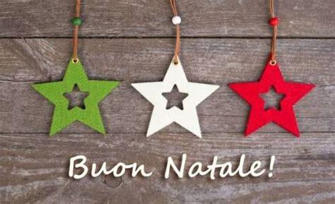 christmas  italy  kids christmas traditions  celebrations