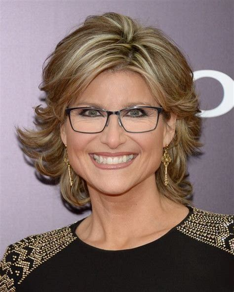 cnn haircuts best 25 ashleigh banfield ideas on pinterest 2015 short