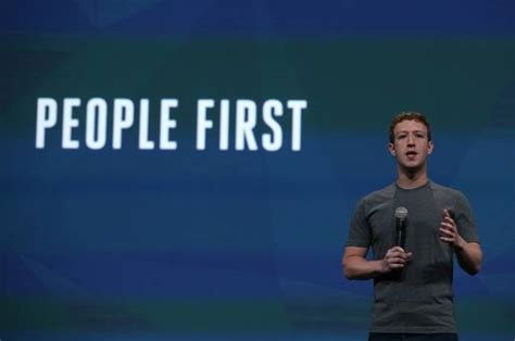 complete biography of mark zuckerberg mark zuckerberg uses full page ads to apologize for data