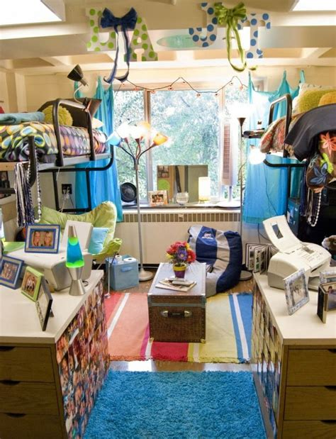 cool room layouts 1000 ideas about dorm layout on pinterest dorm room