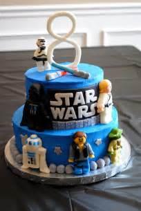 starwars kuchen birthday cake wars lego birthday cakes