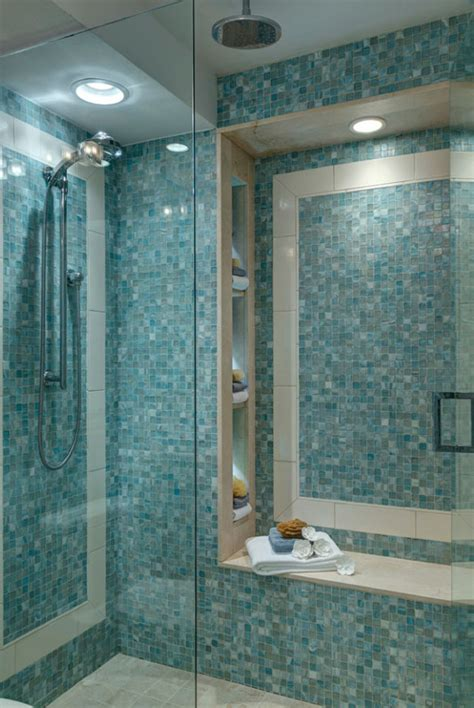 Tiles For Bathroom Showers 27 Walk In Shower Tile Ideas That Will Inspire You Home Remodeling Contractors Sebring