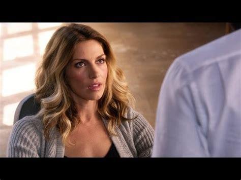 monica house of lies haircut house of lies season 3 episode 3 clip shiv your boss