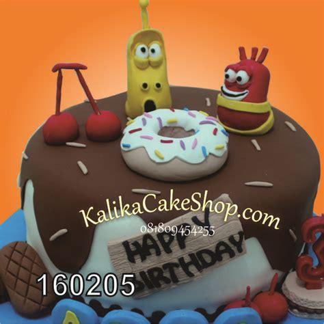 Kue Ultah gambar tank engine jual kue ulang birthday cake