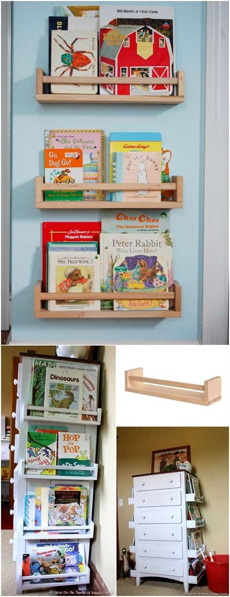 10 ingenious ikea hacks for the kitchen remodelaholic 10 ingenious ikea furniture hacks for your kids room