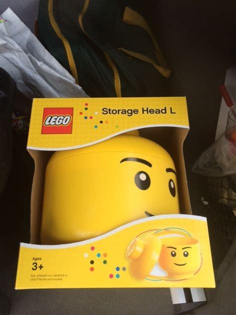 How To Make A Paper Lego - how do i make a lego pinata pi 241 ata boy