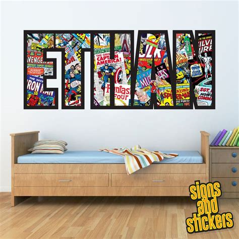 avengers home decor best 25 avengers boys rooms ideas on pinterest marvel