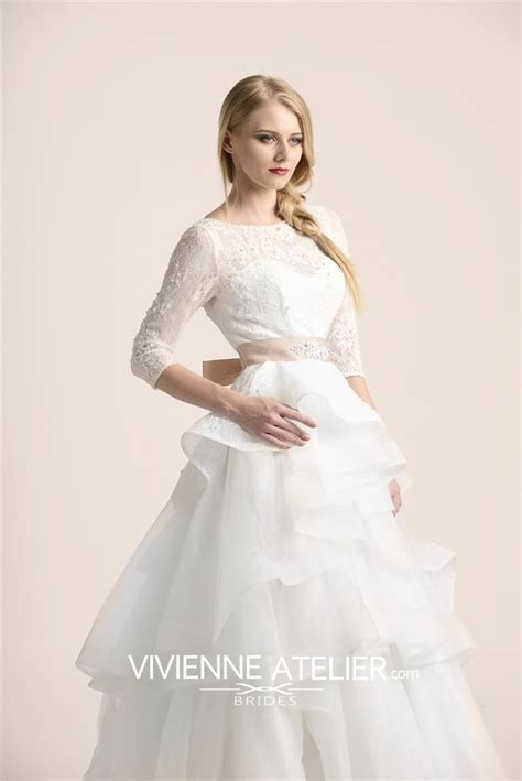 38 best Wedding Dress Online Store Los Angeles images on