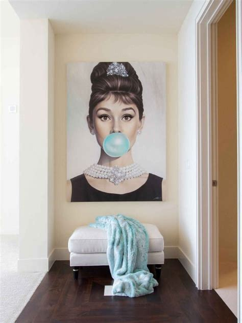 Lindsay Buys Marilyn Apartment by Best 25 Marilyn Decor Ideas On Marilyn