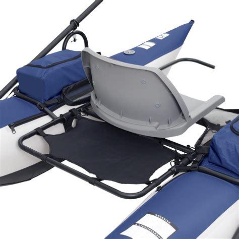 roanoke pontoon classic accessories roanoke inflatable