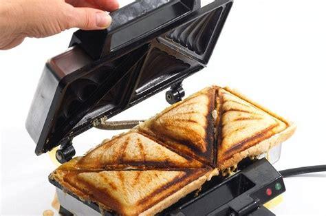il tostapane come pulire il tostapane consigli pratici ultime