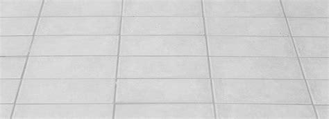 area rug cleaning baltimore professional tile grout cleaning pikesville md best cleaners baltimore