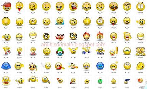 170 mejores im 225 genes sobre varios en pinterest te amo imagenes para desbloqueo de caritas emoticones colorear imagui