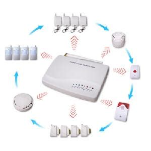 home alarm systems for many the monthly cost of a