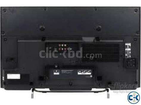 32 Inch W674a Bravia Led Backlight Tv sony bravia w700c 32 inch hd led backlight tv clickbd