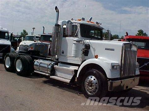 kenworth w900 price kenworth w900 for sale covington tennessee price 28 000