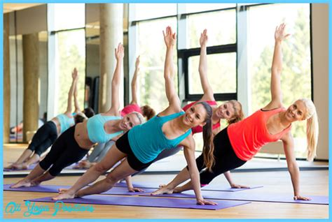 yoga workout tutorial yoga instructor training all yoga positions