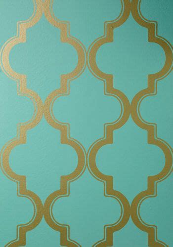 quatrefoil wallpaper for walls amethyst will do nicely tapestry temporary wall