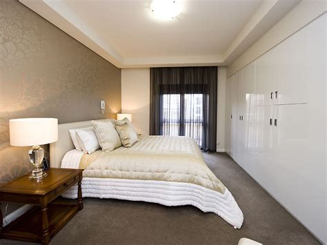 bedroom ideas images beige bedroom design idea from a real australian home