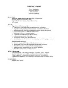Resume Templates For Kitchen Manager Functional Kitchen Supervisor Resume Template