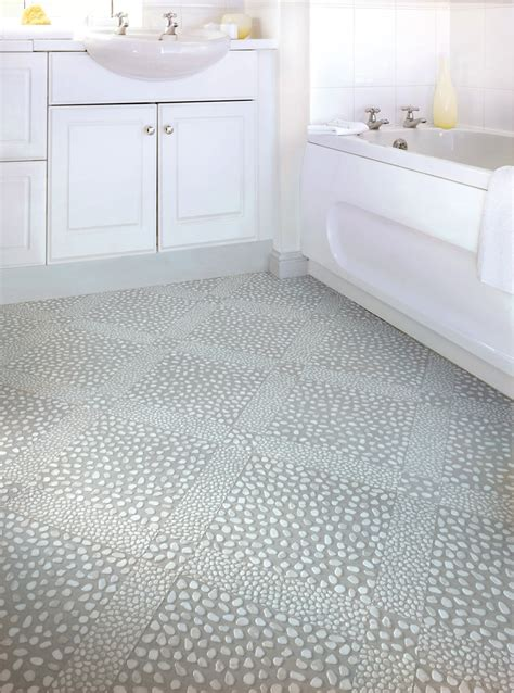 tiles or vinyl in bathroom 30 cool pictures and ideas of vinyl wall tiles for bathroom
