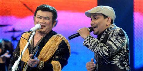 film lawas tvri gelaran konser 50 tahun tvri kapanlagi com