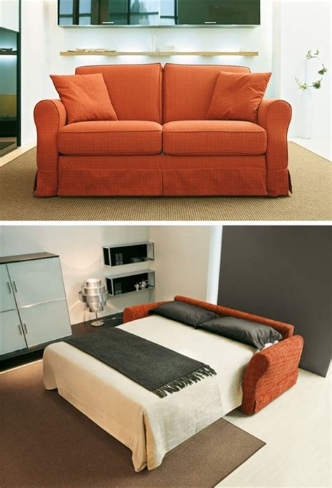 Sofa Bed Room Ideas Sofa Beds Futons For Small Rooms Interior Design