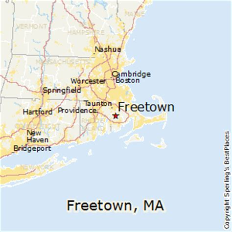houses for sale freetown ma best places to live in freetown massachusetts