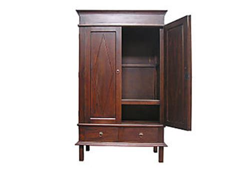 armoire flat screen tv the rage diaries reduce reuse recyle your tv armoire