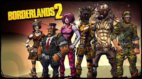 Borderlands 2 quotes related keywords amp suggestions borderlands 2