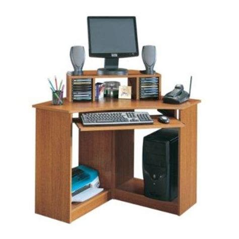 Corner Desk Cheap Cheap Computer Desks Slideshow