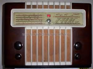 s day radio voice 5100 radio his master s voice masters hmv h m v marconi
