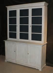 custom bookcase custom built bookcase antique bookcases