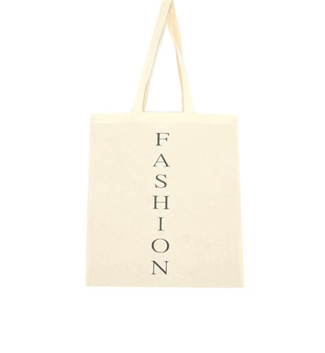 Mtd Store Cotton Shopping Bag cotton tote bag lvly