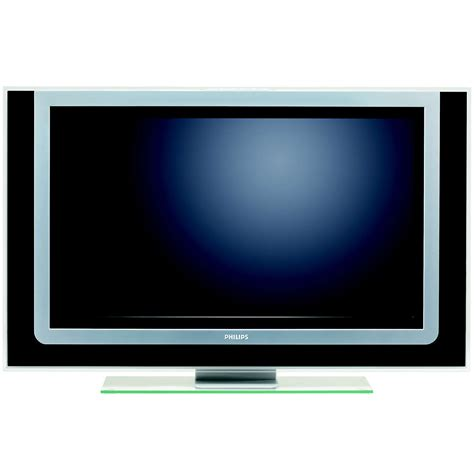 widescreen flat TV 32PF9996/37   Philips