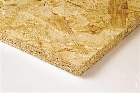 Osb 3 Verlegeplatten by Produkte Und Dienstleistungen Ramoser Holz Bozen