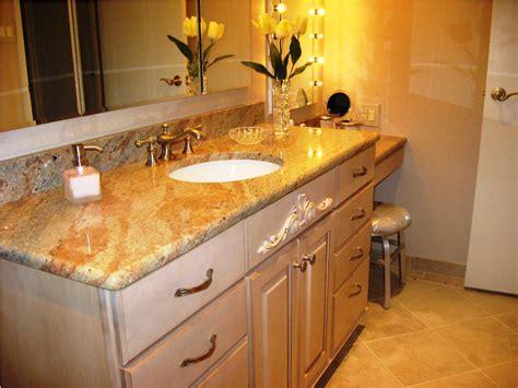 bathroom tile combinations 30 amazing ideas and pictures of bathroom tile and granite combinations