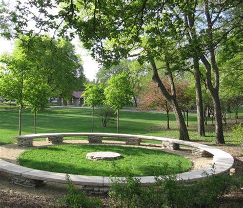 landscape gardening landscaping