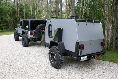 road trailer road trailers preparedness