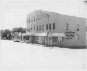 funeral homes in olathe ks jocohistory connect with the history of johnson