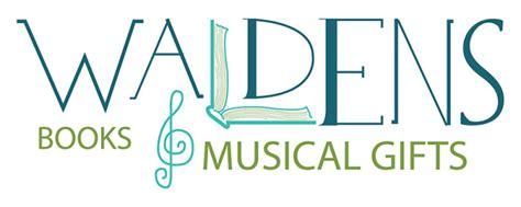 walden book owner waldens books musical gifts chrysta hooper