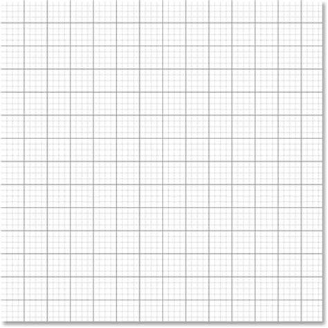 photoshop layout grid цвет сетки фото влияние дисплея с photoshop в фотошопе
