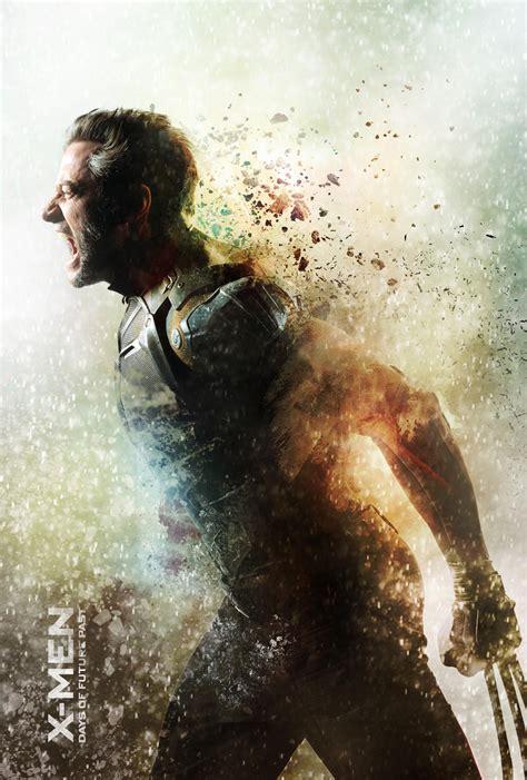 Deadpool X Apocalypse Days Of Future Past Wolverine Kaosraglan 6 days of future past review spoiler free