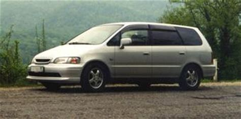 car owners manuals for sale 1996 honda odyssey interior lighting 1996 honda odyssey wallpapers gasoline automatic for sale