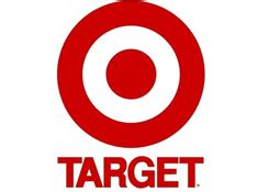 Target Corporate Office Address by Retailers