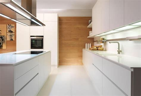 cucine corian piani per cucina e bagno in corian